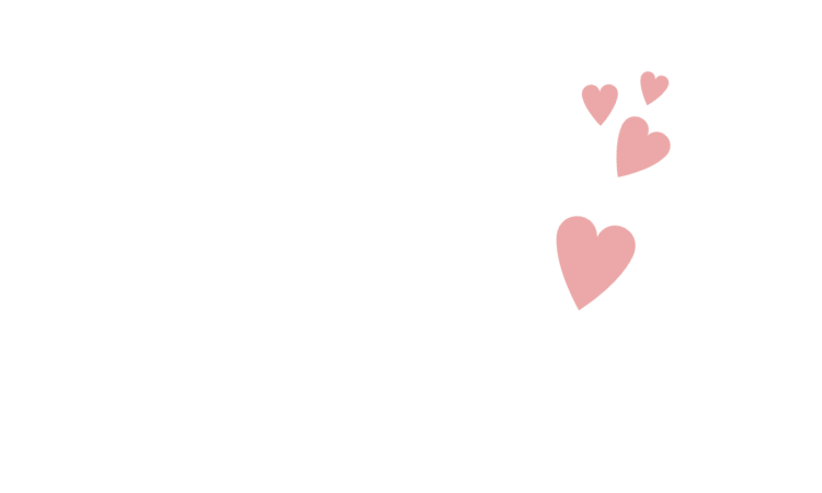 VAMPIRE FICTION YOU WON'T HATE